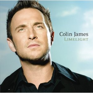 Colin James – Limelight