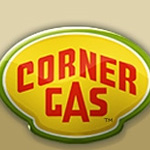 Corner Gas closing theme