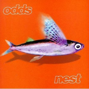 Odds – Nest