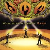 Wide Mouth Mason – Stew